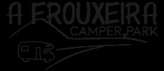 A Frouxeira Camper Park Logo